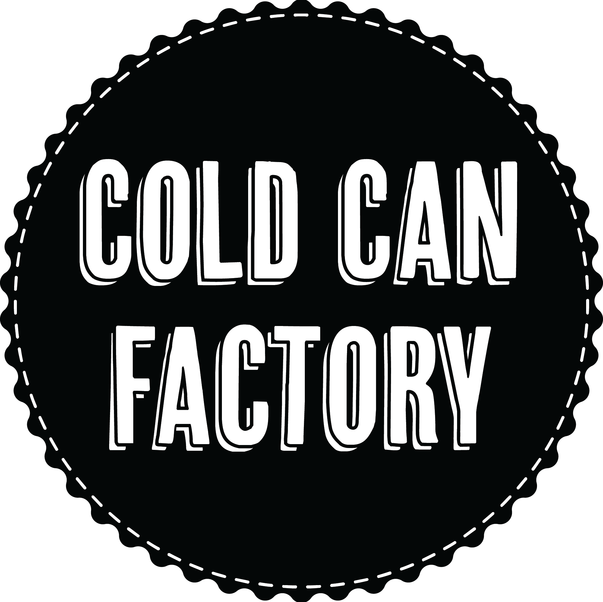 Cold Can Factory